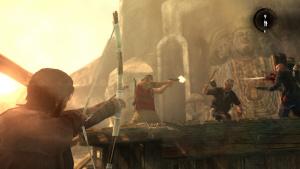 Origin : Des promos pour Tomb Raider, Dead Space 3 et Hitman