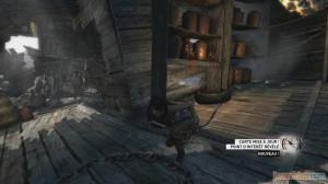 La vie de pirate