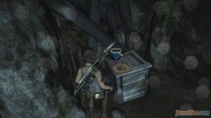 Cartes au trésor