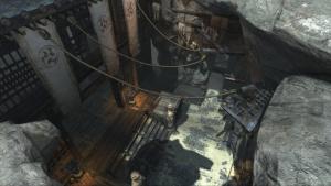 Un nouveau pack multi pour Tomb Raider