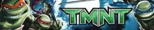 Teenage Mutant Ninja Turtles : 1989 Classic Arcade sur 360