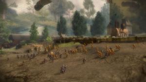 Images de Toy Soldiers