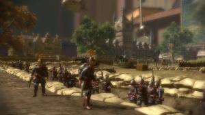 La sortie Xbox Live Arcade de la semaine