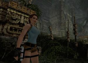 Concours Tomb Raider Anniversary