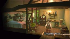 Eternal Sonata sur PS3