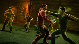 10 jeux open-world à faire en attendant GTA 6