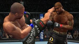 Le nouveau UFC dévoilé ce week-end