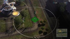 Images : Universe At War : Earth Assault