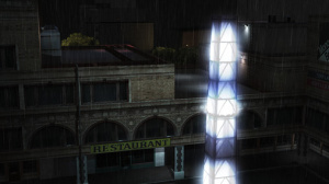 Images : Vampire's Rain