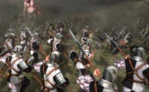 Warhammer : Battle March daté sur 360