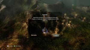 Warhammer : Battle March