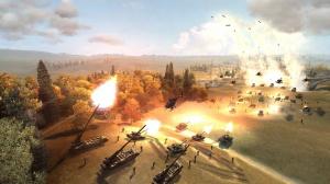 Ubisoft rachète Massive Entertainment