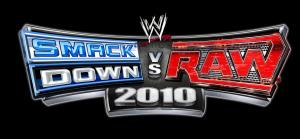 THQ s'assure la licence WWE