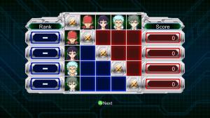 Yu-Gi-Oh ! bientôt sur le Xbox Live Arcade