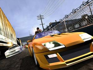 187 Ride Or Die - Xbox