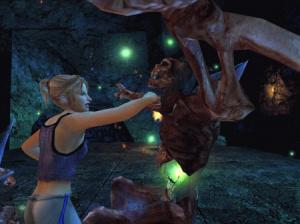 Buffy en images