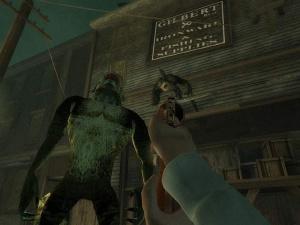 Call Of Cthulhu : Dark Corners Of The Earth - Xbox