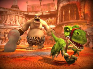 """Xbox Games With Gold : Les jeux """"gratuits"""" du mois de juillet 2021"""