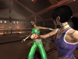 Dreamfall : The Longest Journey - Xbox