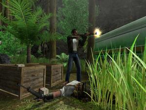 El Matador - Xbox
