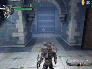 Enclave Wii officialisé