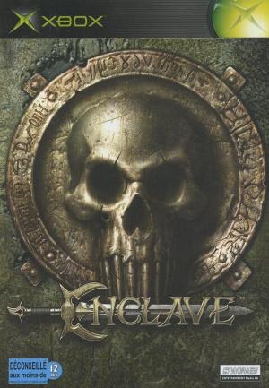 Enclave sur Xbox