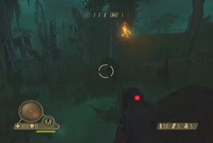 Far Cry arrive dans les salles d'arcade