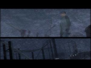 Fahrenheit - Xbox