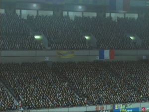 FIFA 06