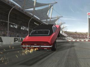 Sports mécaniques en Forza !