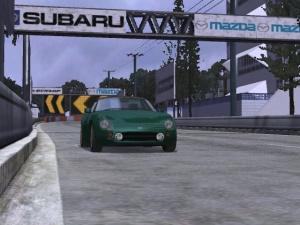 Group S Challenge sur Xbox