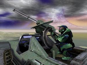 VGM : Halo - Aussi iconique que Master Chief !