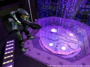 Xbox : Les jeux du jour J