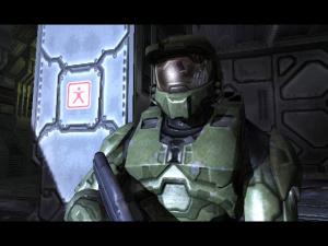 Halo 2 Anniversary : Microsoft répond aux rumeurs
