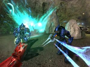 40. Halo 2 / Xbox : 8 460 000 unités