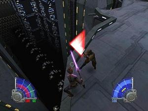 Celui qui va quitter la Jedi Ac' ce soir...