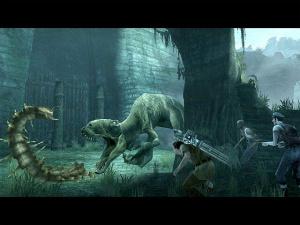 King Kong - Xbox