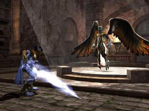 Un retour de Legacy of Kain, un nouvel espoir