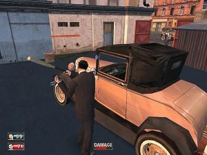 Mafia : Ce qu'il lui faudra pour réussir un remake