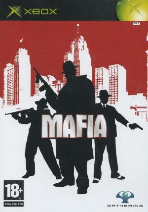 mafaxb0f.jpg
