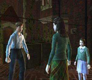 E3 : Le Monde De Narnia