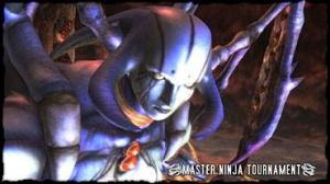 Ninja Gaiden 1.2 est là