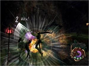 Otogi : Myth Of Demons
