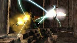 Panzer Dragoon Orta - Xbox