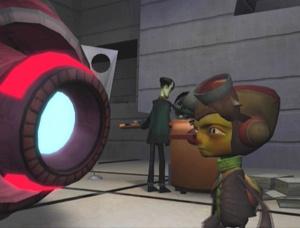 Psychonauts PS4 sera une simple adaptation du jeu PS2