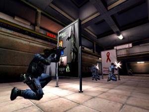 E3 : Du Tom Clancy pour la Xbox