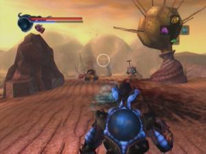 Deux jeux Xbox Originals de plus