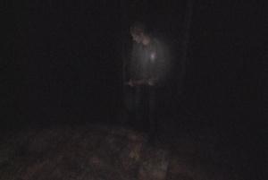 Silent Hill 2 - En profondeur