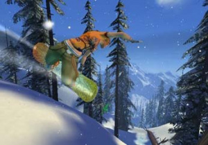 Telecharger Ssx3 Download