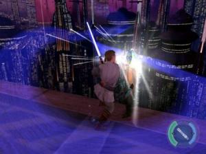 Obi-Wan nouveaux détails